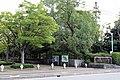 Ikuhisa park.jpg