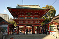 Ikuta-jinja Kobe15n4272.jpg