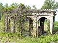 Il fontanone di Lobbi 5 - panoramio.jpg