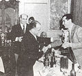 Ilario e lorenzo Bandini.jpg