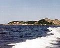 Ilha da Queimada Grande - Itanhaém.jpg