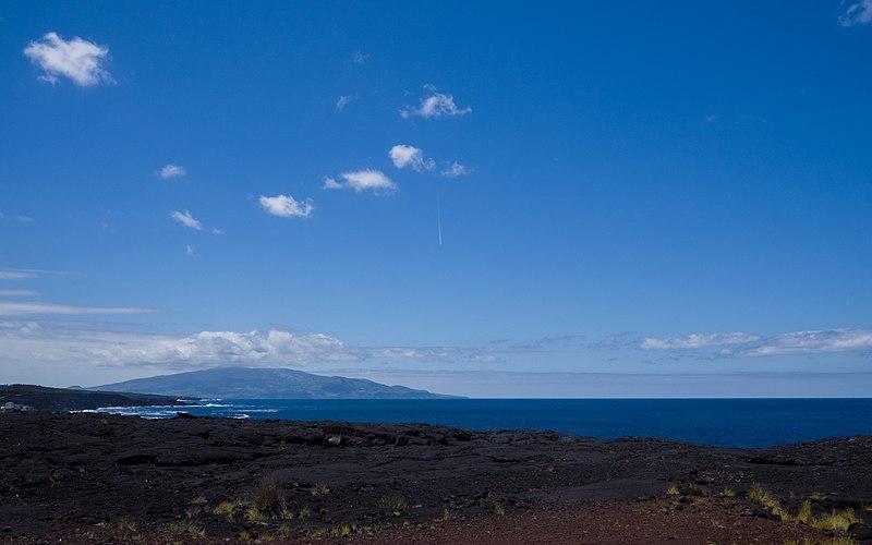 File:Ilha do Pico P6030597 (35239702201).jpg
