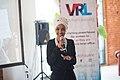 Ilhan Omar speaking.jpg