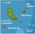 Illes Columbretes Illa Ferrera.PNG