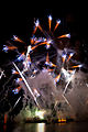 Illuminations - World Showcase - EPCOT (3941429596).jpg