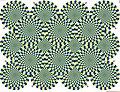 Illusions.jpg