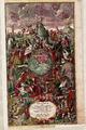 Illustrasjon til Atlas Novus sive Tabulæ Geographicæ Totius Orbis Faciem, fra ca 1750.png