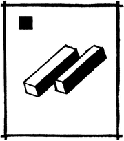 Illustration of letter to SA (Malevich, 1928).png