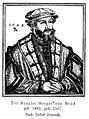 Illustrierte Geschichte d. sächs. Lande Bd. II Abt. 1 - 132 - Kanzler Gregor von Brück.jpg