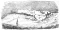 Illustrirte Zeitung (1843) 06 004 3 Mostaganem.PNG