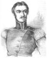 Illustrirte Zeitung (1843) 19 292 4 Sir Henry Pottinger.PNG