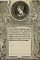 Illvstrivm imagines (1517) (14596346167).jpg