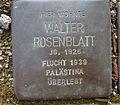 Walter Rosenblatt