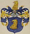 Im Thurn Wappen Schaffhausen H05.jpg