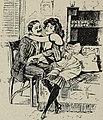 Images galantes et esprit de l'etranger- Berlin, Munich, Vienne, Turin, Londres (1905) (14796203333).jpg