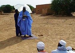 http://upload.wikimedia.org/wikipedia/commons/thumb/1/19/Imam_ndiawar.JPG/250px-Imam_ndiawar.JPG