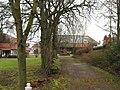 Imbshausen, 37154 Northeim, Germany - panoramio (4).jpg