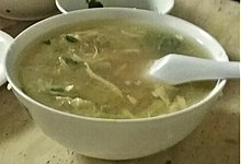Imitation shark fin soup (素翅羹).jpg