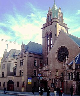 Immaculate Conception Church from west.jpg