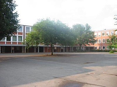 Immanuel-Kant-Schule Neumünster.jpg