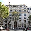Immeuble 59 boulevard Haussmann Paris 3.jpg