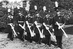 Imperial Japanese Army War College students.jpg