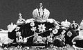 Imperial regalia of Russia - BW photo2.jpg
