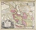 Imperii Persici in omnes suas provincias (tum veteribus quam modernis earundem... - CBT 6626870.jpg