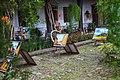 In Antigua Guatemala (6849905758).jpg