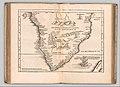 In Claudii Ptolemaei Geographiacae Enarrationis Libri octo. MET DP327805.jpg