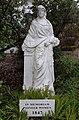 In Memoriam of Pioneer Women.jpg