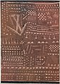 In the Manner of a Leather Tapestry MET DT8740.jpg