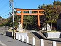 Inage-Sengen-Jinja 1.jpg
