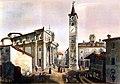 Incisione-del-1854-1855-di-luigi-litta-raffigurante-la-collegiata-nuova-di-san-vittore-terminata-ma-senza-cupola-con-di-fronte-il-campanile-quattrocentesco.jpg