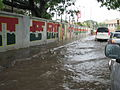 India - Chennai - Monsoon - 10 (3058291559).jpg