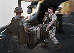 India Battery Moves Ordnance 150223-M-JT438-015.jpg