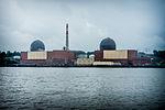 India Point Nuclear Power Plant, Hundson (7238278538).jpg