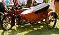 Indian Big Chief 1200 cc 1923.jpg