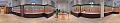Indian Buddhist Art Exhibition - 360 Degree View - Mezzanine Floor - Indian Museum - Kolkata 2016-03-06 1876-1891.tif
