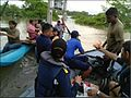 Indian Navy flood relief operations in the aftermath of floods and landslides in Sri Lanka, May 2017 (08).jpg