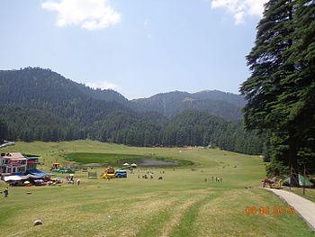 Indian Swiss.jpg