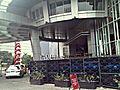 Indochine at fX Lifestyle X'nter, Senayan - panoramio.jpg