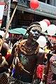 Indoni Parade 2018. Painted Face by Sizwe Sibiya (9).jpg
