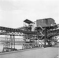 Industrieel complex, waarschijnlijk de Orinoco Mining Company (ijzererts) in Ven, Bestanddeelnr 252-5317.jpg