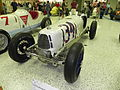 Indy500winningcar1932.JPG