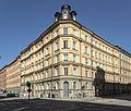 Ingemar 1, Stockholm.jpg