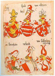 Ingeram Codex 103.jpg