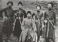 Ingush Highlanders.jpg