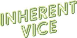 Inherent Vice logo.png