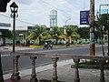 Inmovilidad ciudadana en Iquitos durante el censo urbano.jpg
